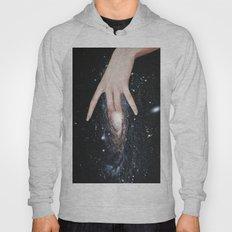 Andromeda Hoody