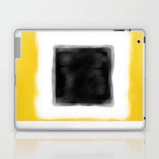 Square life Laptop & iPad Skin