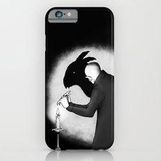 When Boredom Strikes Slim Case iPhone 6s