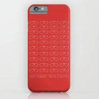 Sorry Grandpa, You're A … iPhone 6 Slim Case