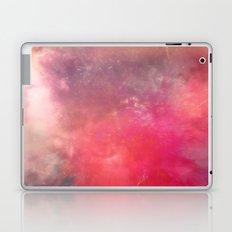 Color Storm Laptop & iPad Skin