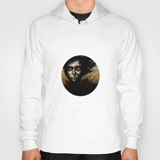 counting crows Hoody