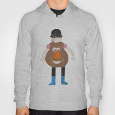 Mr Potato Head Hoody