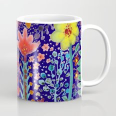 in the migthy jungle Mug