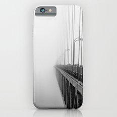 Into the Mist Slim Case iPhone 6s