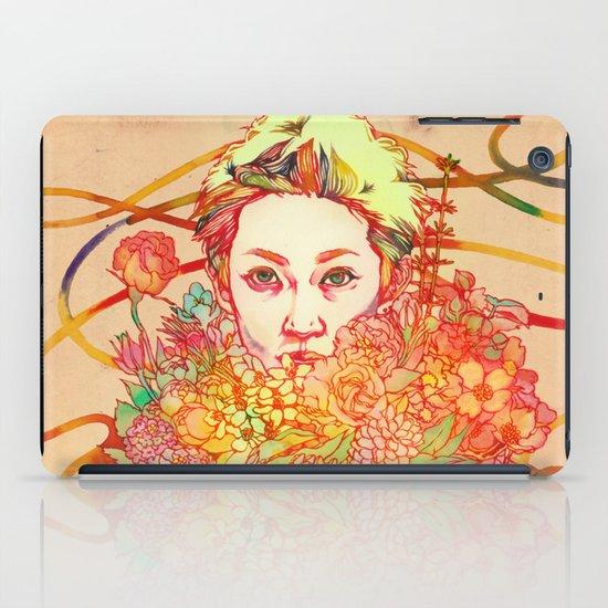 Ryo iPad Case