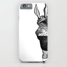 Human animal 2 Slim Case iPhone 6s
