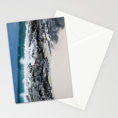 Miniature Falls Stationery Cards
