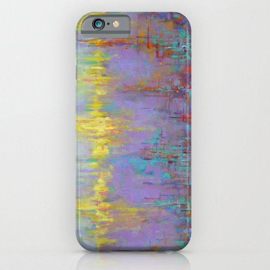 Dubstep IV iPhone & iPod Case
