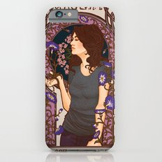 Allison iPhone 6 Slim Case