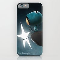By starlight... iPhone 6 Slim Case