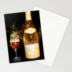 Drink Up Stationery Cards