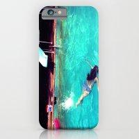 Swim iPhone 6 Slim Case