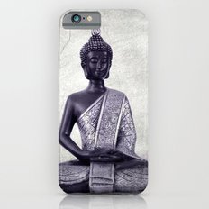 Buddha  - JUSTART © Slim Case iPhone 6s