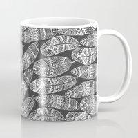 Believe II Mug