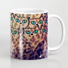 cat-932 Mug