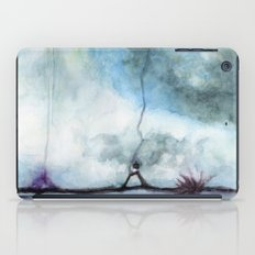 Second Chance iPad Case