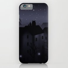 Northern Star iPhone 6 Slim Case