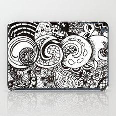IN iPad Case