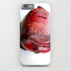 funds. iPhone 6 Slim Case
