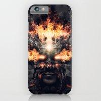 Diablo iPhone 6 Slim Case