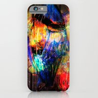 Life In Colors iPhone 6 Slim Case