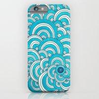 14 iPhone 6 Slim Case