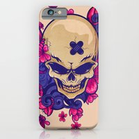iPhone & iPod Case featuring Such a cuteness by Glen Garay