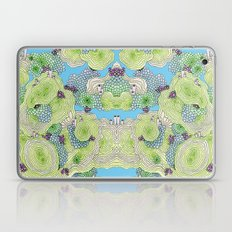 Reef #3.5 Laptop & iPad Skin