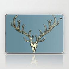Antlers Laptop & iPad Skin