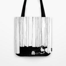 Apollonia Saintclair 536… Tote Bag