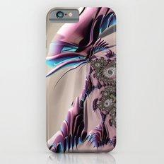 The Creature iPhone 6s Slim Case