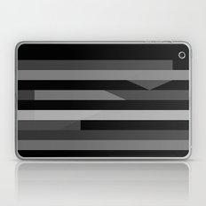 New Laptop & iPad Skin
