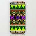 Tribal One iPhone & iPod Case
