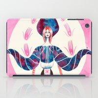 Bendis iPad Case