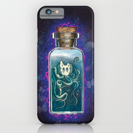 Archetype iPhone & iPod Case