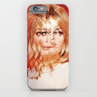 Another Portrait Disaster · S3 iPhone 6 Slim Case