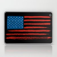 Money country   Laptop & iPad Skin