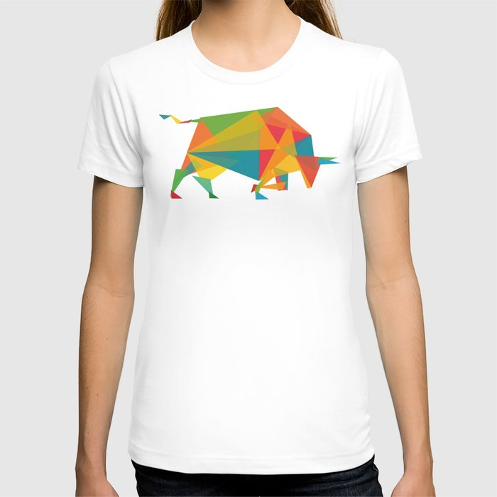 fractal t shirts - photo #25