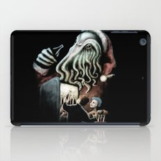 For Cthulhu iPad Case