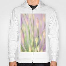 Lavender Nile Hoody