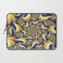 Feather Delight Laptop Sleeve