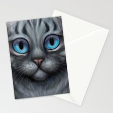Feathertail Stationery Cards