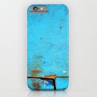 iPhone & iPod Case featuring Segments by David Bastidas