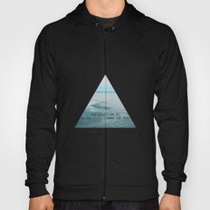 you will find me in the place i know the best Hoody