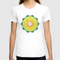 turtle T-shirts featuring Turtle by Tehaya