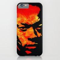 Dre iPhone 6 Slim Case