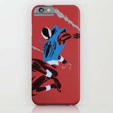 Spider-Man - Scarlet Spider Slim Case iPhone 6s