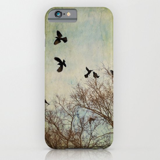 Away iPhone & iPod Case
