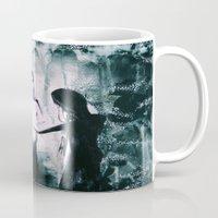 Star Catchers Mug